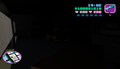 CherryPopperfactory-GTAVC-HiddenOffice.png