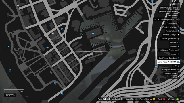 File:Destroy Vehicle Target GTAO Parked Location Vespucci.png