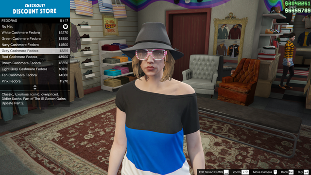 File:FreemodeFemale-Fedoras4-GTAO.png