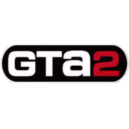 File:GTA 2 Logo Transparent.png