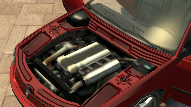 File:Merit-GTAIV-Engine.png