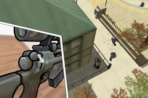 File:One Shot, One Kill (iPhone).jpg