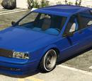 Primo Custom