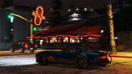 Screenshot-Fast Car-GTA V