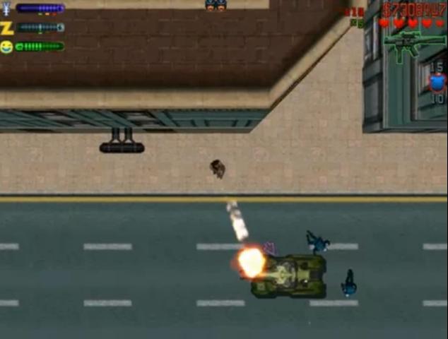 File:StoptheTank!-GTA22.jpg