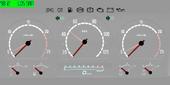 TruckDials-GTAV-Script