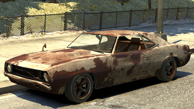 File:Vigero2-GTAIV-front.png