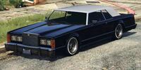 Virgo Classic Custom