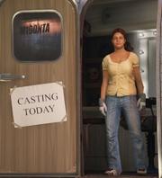 Director Mode Actors GTAVpc Laborers F MigrantWorker