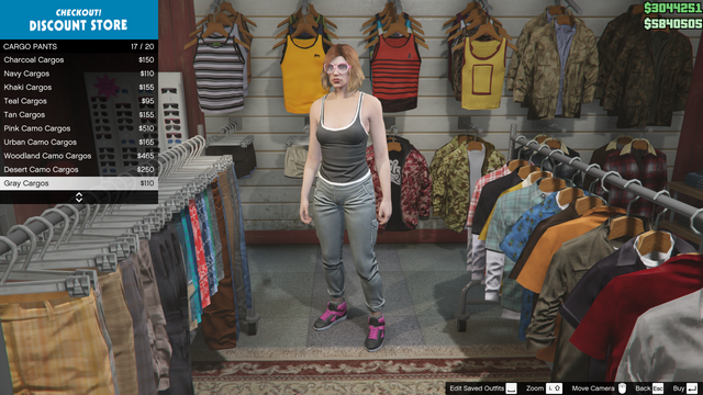 File:FreemodeFemale-CargoPants17-GTAO.png