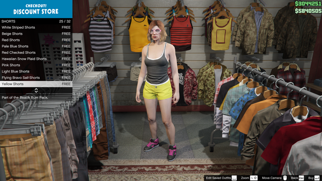 File:FreemodeFemale-Shorts25-GTAO.png