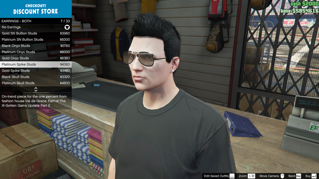 File:FreemodeMale-EarringsBoth6-GTAO.png