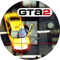 File:GTA 2 Button.png