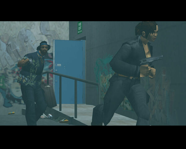 File:Introduction-GTAIII.jpg