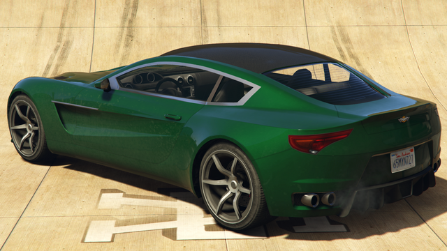 File:Seven-70-GTAO-RearQuarter.png