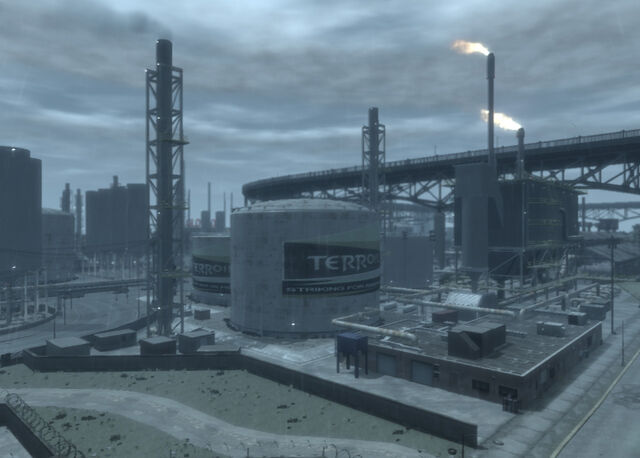 File:Terroil-GTA4-refinery-exterior.jpg