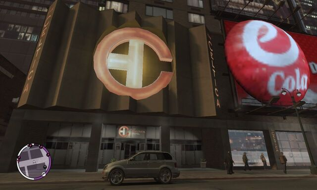 File:TheCelticaHotel-GTAIV.jpg