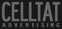 File:CelltatAdvertising-GTAV-Logo.png