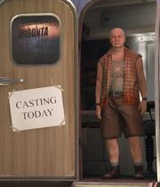 Director Mode Actors GTAVpc Transport N Trucker