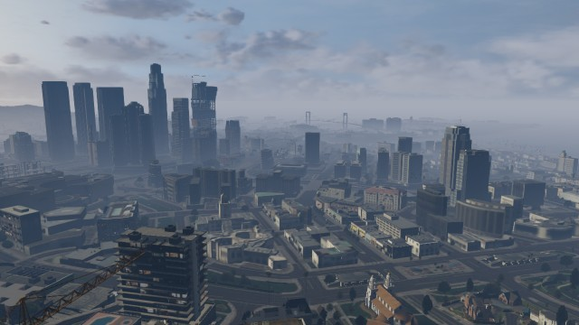 File:Eclipse Towers Apt 40 LS skyline.jpg