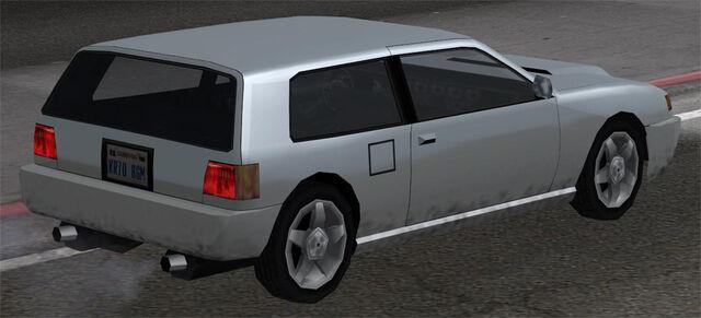 File:Flash-GTASA-rear.jpg