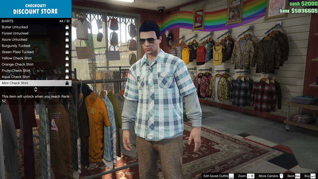 File:FreemodeMale-Shirts43-GTAO.png
