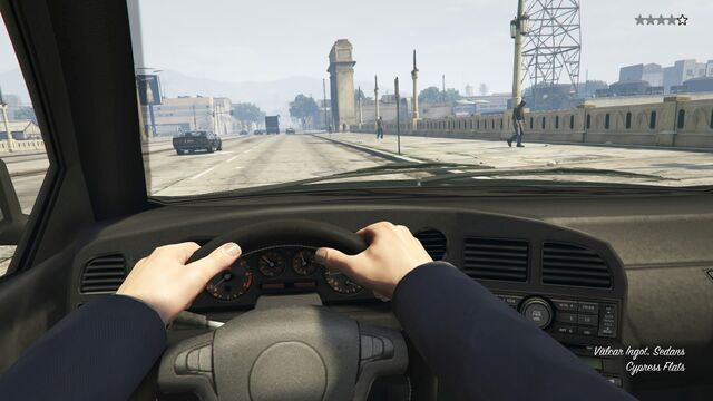 File:Ingot-GTAV-Dashboard.jpg