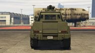 InsurgentPU-GTAV-Rear