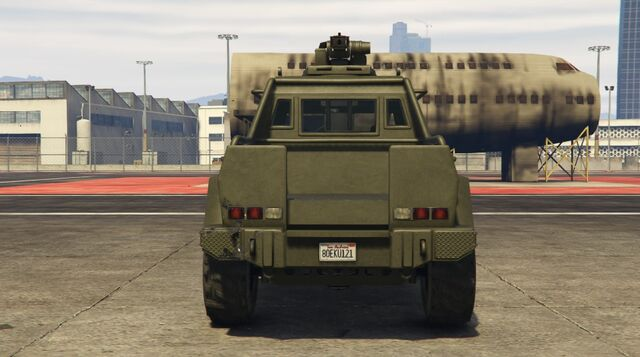 File:InsurgentPU-GTAV-Rear.jpg