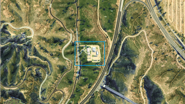 File:LaFuenteBlanca-GTAV-SatelliteView.png