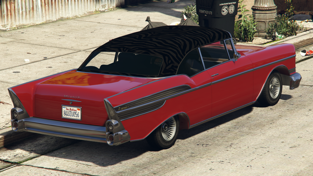 File:TornadoCustomUp-GTAO-rear.png