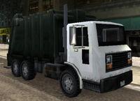 Trashmaster-GTALCS-front