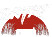 Twilight-Knife-Logo