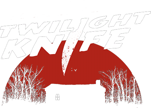 File:Twilight-Knife-Logo.png