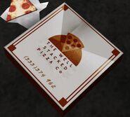WellStackedPizza-GTASA-pizzabox
