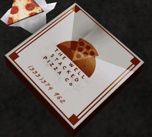 File:WellStackedPizza-GTASA-pizzabox.jpg