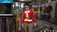 FreemodeMale-FestiveTops20-GTAO