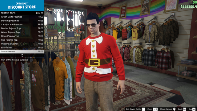 File:FreemodeMale-FestiveTops20-GTAO.png