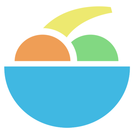 File:Fruit-3D.png