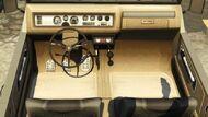 Kalahari-GTAV-interior