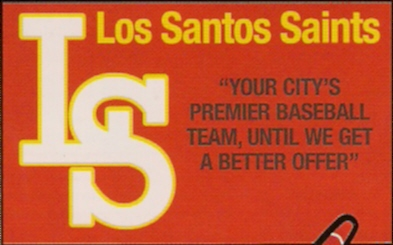 File:LosSantosSaints-GTASA-advert.jpg