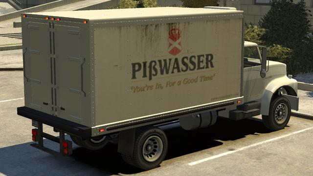 File:PisswasserYankee-GTAIV-rear.png