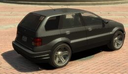 Rebla-GTA4-rear