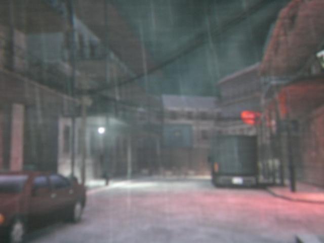 File:Red-Light-District-CM.jpg