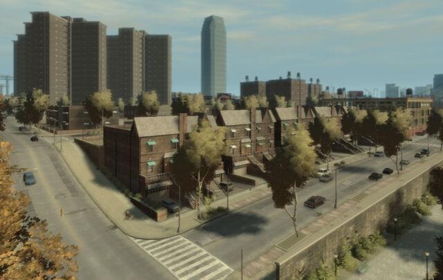 File:Steinway-GTA4-southeastwards.jpg