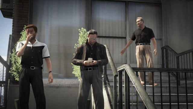 File:TriadMembers6-GTAV.jpg
