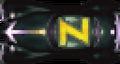 Z-Type-GTA2.png