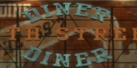 The 69th Street Diner