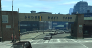 BrokerNavalYard GTAIV Entry
