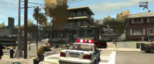 File:CaribooAvenue-Street-GTAIV.png